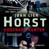 Kodenavn Hunter