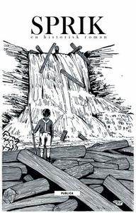 Sprik (ebok) av Atle Remme