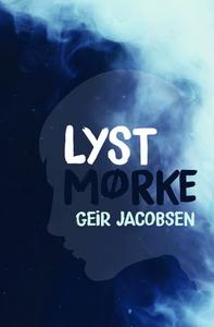 Lyst mørke (ebok) av Geir Jacobsen