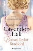 Krigens vinder over Cavendon Hall