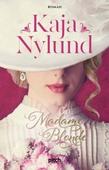 Madame Blonde