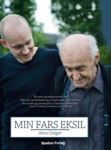 Min fars eksil (ebok) av Arno Geiger
