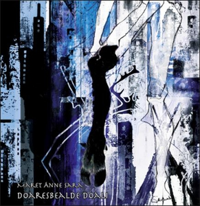 Doaresbealde doali (lydbok) av Máret Ánne Sar
