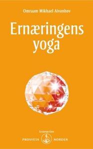 Ernæringens yoga (ebok) av Omraam Mikhael Aiv