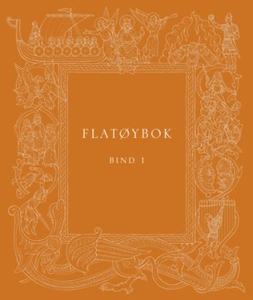 Flatøybok (ebok) av Jon Håkonsson