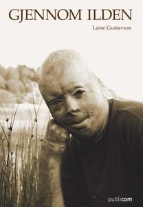 Gjennom ilden (ebok) av Stig Aasvik