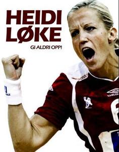 Heidi Løke (ebok) av Heidi Løke