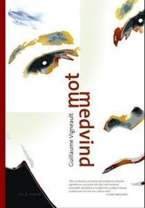 Mot medvind (ebok) av Guillaume Vigneault