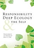 Responsibility, deep ecology & the self