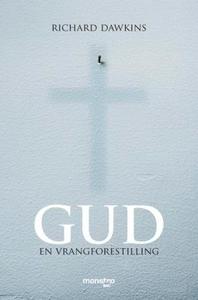 Gud (ebok) av Richard Dawkins