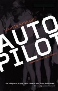 Autopilot (ebok) av Martin Nygaard