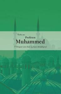Boka om Profeten Muhammed (ebok) av