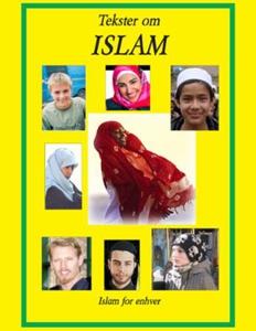 Tekster om Islam (ebok) av