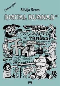 Digital dugnad (ebok) av Silvija Seres