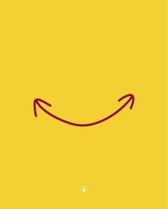 Latterlig lønnsomt! (ebok) av Trond Haugen, J