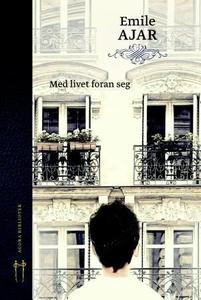 Med livet foran seg (ebok) av Émile Ajar