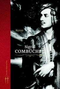 Byron (ebok) av Sigrid Combüchen