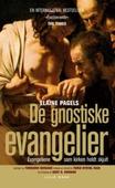 De gnostiske evangelier