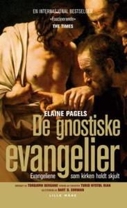 De gnostiske evangelier (ebok) av Elaine Page