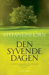 Den syvende dagen (ebok) av Stefan Einhorn