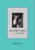 Tut-Ankh-Amon