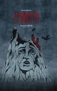 Hjemgjeld (ebok) av Ronny Trælvik