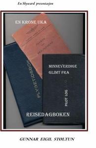 En krone uka (ebok) av Gunnar Eigil Støltun