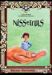 Nissetruls (ebok) av Laila Jønland