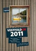 VestfoldLiv 2011