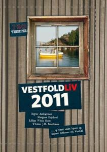 VestfoldLiv 2011 (ebok) av