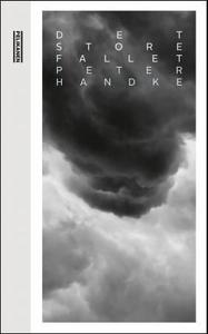Det store fallet (ebok) av Peter Handke