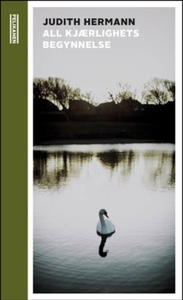 All kjærlighets begynnelse (ebok) av Judith H