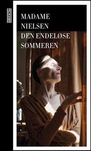 Den endeløse sommeren (ebok) av Nielsen Madam