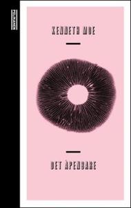 Det åpenbare (ebok) av Kenneth Moe