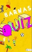 Barnas quiz