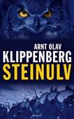 Steinulv