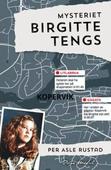 Mysteriet Birgitte Tengs