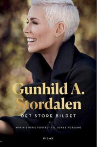 Det store bildet (ebok) av Gunhild A. Stordal