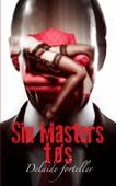 Sin masters tøs