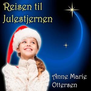 Reisen til julestjernen (lydbok) av Sverre Br