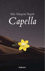Capella (lydbok) av Elin Margrete Rognli