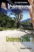 Underet - 2086