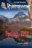 Feelings - 2097
