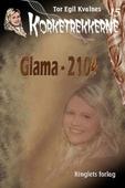 Glama - 2104