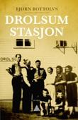 Drolsum stasjon