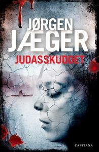 Judasskuddet (ebok) av Jørgen Jæger