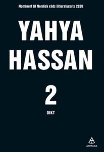 Yahya Hassan 2 (ebok) av Yahya Hassan
