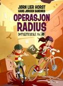 Operasjon Radius