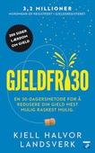 Gjeldfri30