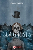 Sea ghosts